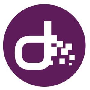 DAPS Token prijs vergelijken - DAPS prijzen