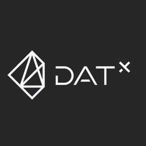 DATx prijs vergelijken - DATX prijzen