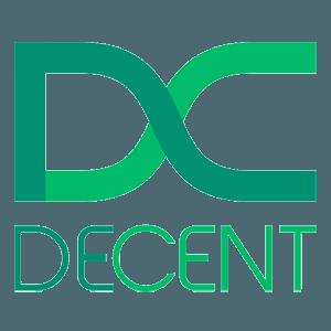 DECENT prijs vergelijken - DCT prijzen