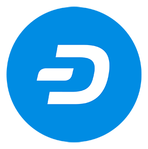 Dash prijs vergelijken - DASH prijzen