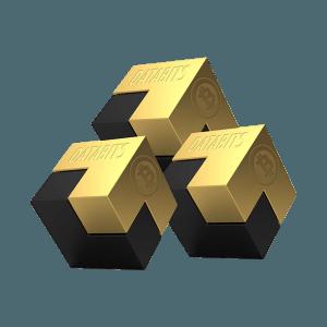 Databits prijs vergelijken - DTB prijzen