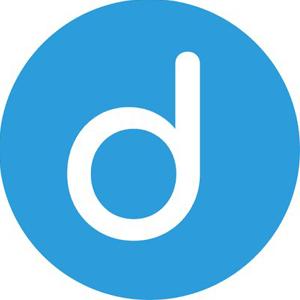 Datum prijs vergelijken - DAT prijzen