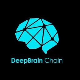 DeepBrain Chain prijs vergelijken - DBC prijzen