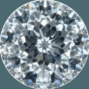 Diamond prijs vergelijken - DMD prijzen