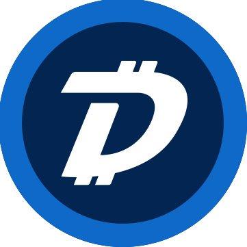 DigiByte prijs vergelijken - DGB prijzen
