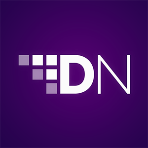 DigitalNote prijs vergelijken - XDN prijzen