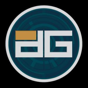 DigixDAO prijs vergelijken - DGD prijzen