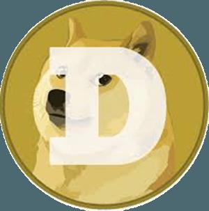 Dogecoin prijs vergelijken - DOGE prijzen