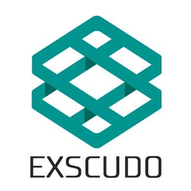 EOS Network prijs vergelijken - EON prijzen