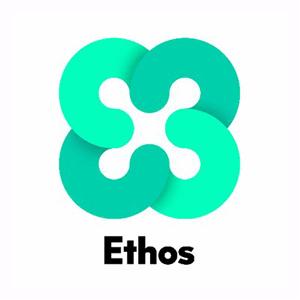 ETHOS prijs vergelijken - BQX prijzen