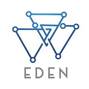 EdenChain prijs vergelijken - EDN prijzen