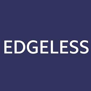 Edgeless prijs vergelijken - EDG prijzen
