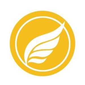 Egretia prijs vergelijken - EGT prijzen