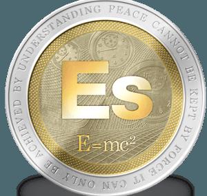 Einsteinium prijs vergelijken - EMC2 prijzen