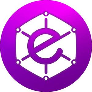 Electra prijs vergelijken - ECA prijzen