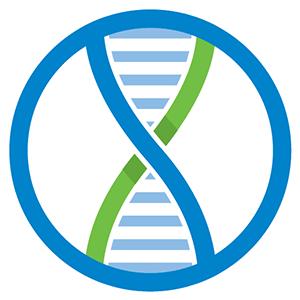 EncrypGen prijs vergelijken - DNA prijzen