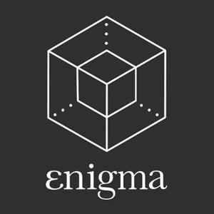 Enigma prijs vergelijken - ENG prijzen