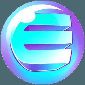 Enjin Coin prijs vergelijken - ENJ prijzen