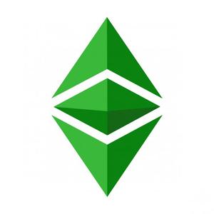 Ethereum Classic prijs vergelijken - ETC prijzen