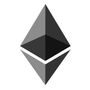 Ethereum prijs vergelijken - ETH prijzen