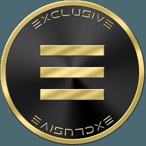 ExclusiveCoin prijs vergelijken - EXCL prijzen