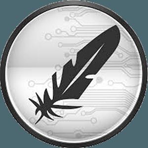 Feathercoin prijs vergelijken - FTC prijzen