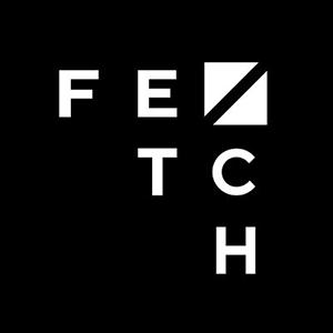 Fetch.AI prijs vergelijken - FET prijzen