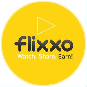 Flixxo prijs vergelijken - FLIXX prijzen