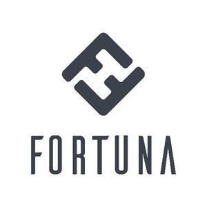 Fortuna prijs vergelijken - FOTA prijzen