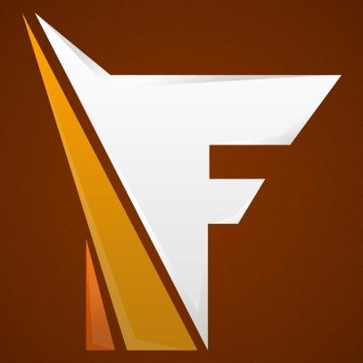 Function X prijs vergelijken - FX prijzen
