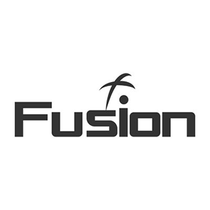 Fusion prijs vergelijken - FSN prijzen