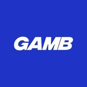 GAMB prijs vergelijken - GMB prijzen