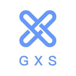 GXChain prijs vergelijken - GXS prijzen