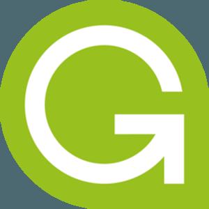 GameCredits prijs vergelijken - GAME prijzen