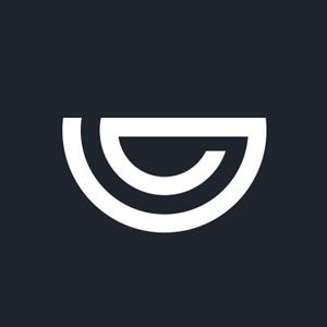 Genesis Vision prijs vergelijken - GVT prijzen