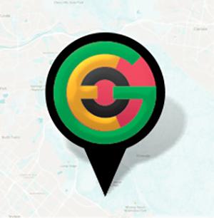 GeoCoin prijs vergelijken - GEO prijzen