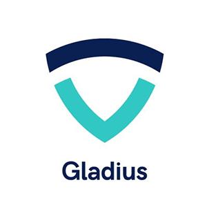 Gladius Token prijs vergelijken - GLA prijzen