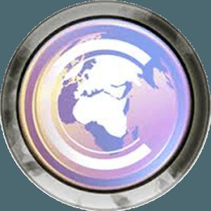 GoldCoin prijs vergelijken - GLC prijzen