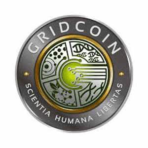 GridCoin prijs vergelijken - GRC prijzen