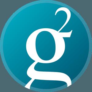 Groestlcoin prijs vergelijken - GRS prijzen
