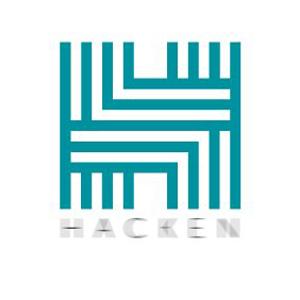 Hacken prijs vergelijken - HKN prijzen