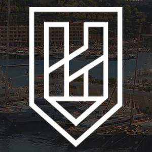 Haven Protocol prijs vergelijken - XHV prijzen