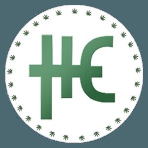 HempCoin prijs vergelijken - THC prijzen