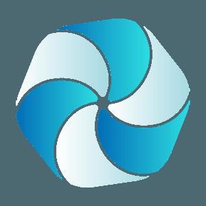 High Performance Blockch prijs vergelijken - HPB prijzen