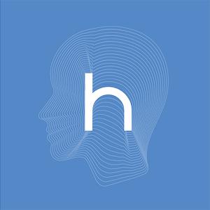 Humaniq prijs vergelijken - HMQ prijzen