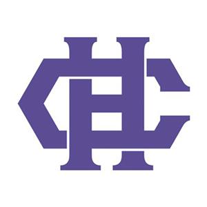 HyperCash prijs vergelijken - HC prijzen