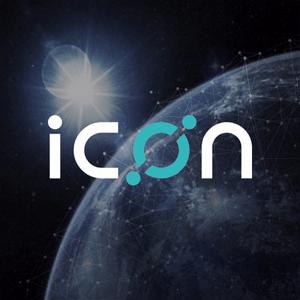 ICON prijs vergelijken - ICX prijzen