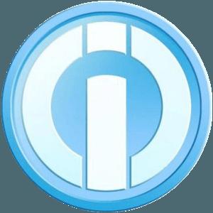 I/OCoin prijs vergelijken - IOC prijzen