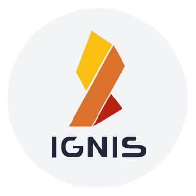Ignis prijs vergelijken - IGNIS prijzen