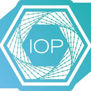 Internet Of People prijs vergelijken - IOP prijzen